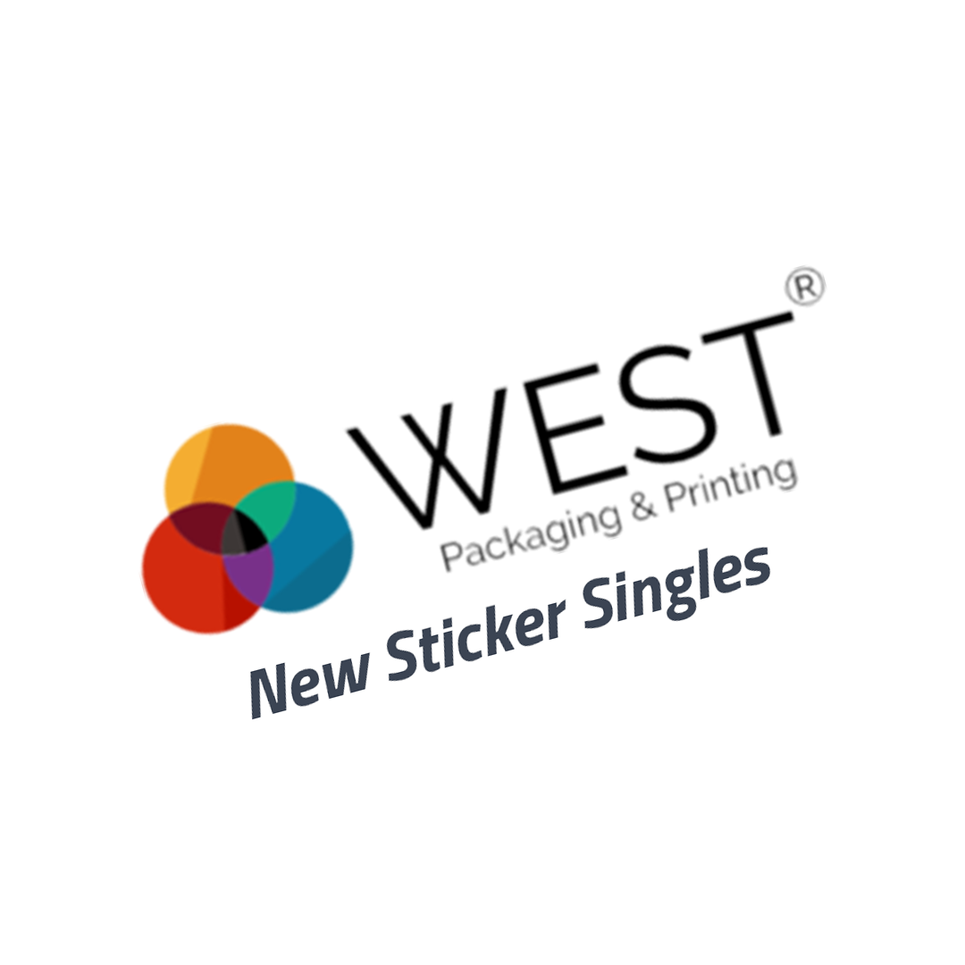 New-Sticker-Singles